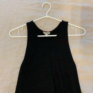 Wilfred free knit dress